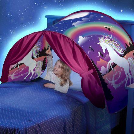 אוהל החלומות חד קרן RITCO