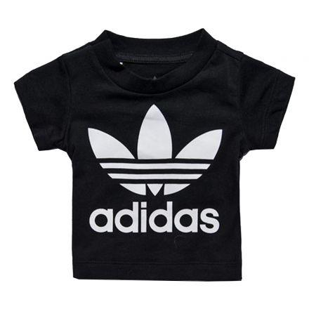 חולצת ADIDAS לילדים