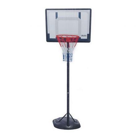 כדורסל-קליעה לסל