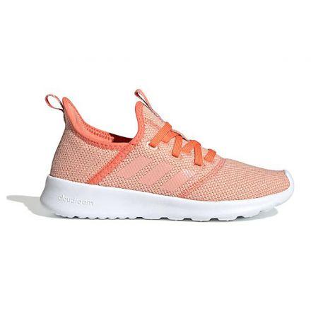 נעל adidas לילדות CLOUDFOAM PURE K