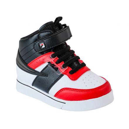 נעלי FILA לילדים
