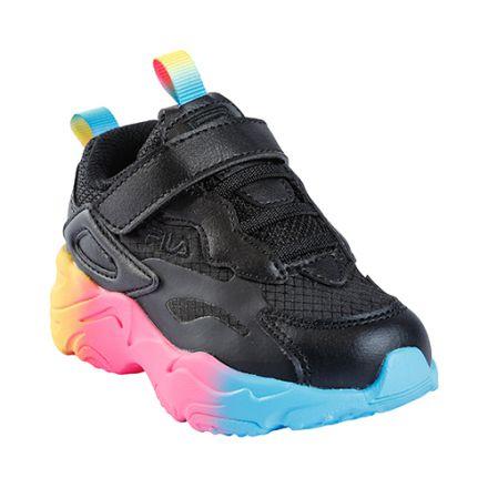 נעלי FILA לילדות