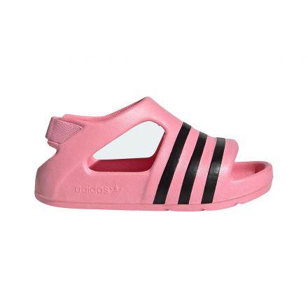 נעלי ADIDAS לילדות