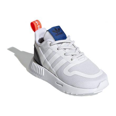 נעליי ADIDAS MULTIX לילדים