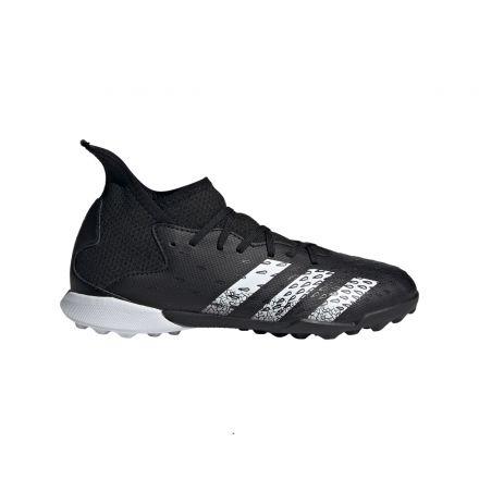נעלי קט רגל FREAK.3 ADIDAS לילדים