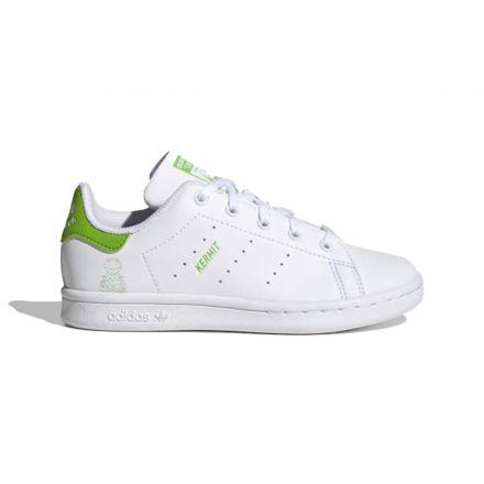 נעליי ADIDAS STAN SMITH לילדים