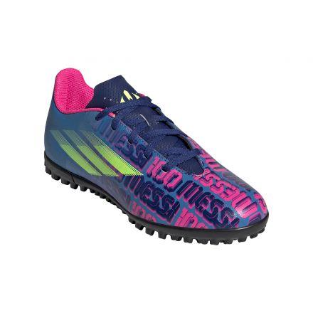 נעלי קט רגל ADIDAS MESSI.4 לילדים