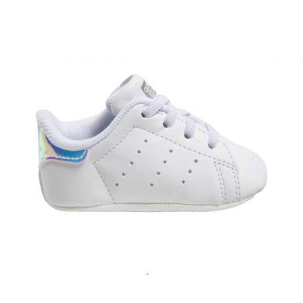נעלי ADIDAS Stan Smith לתינוקות