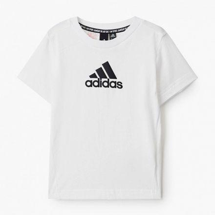 חולצה ADIDAS לילדים