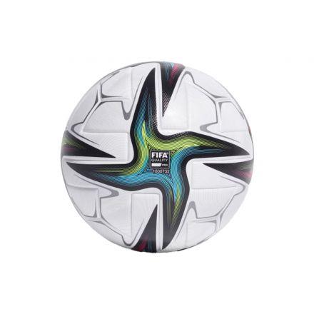 כדורגל מקצועי ADIDAS CONEXT 21 PRO  מס' 5  לילדים