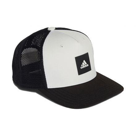 כובע ADIDAS