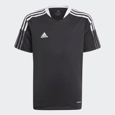 חולצה ADIDAS יוניסקס