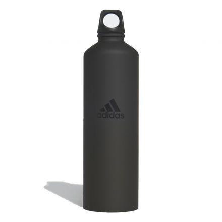 בקבוק ADIDAS