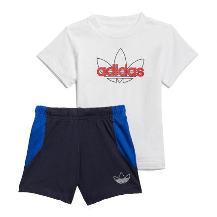 חליפה ADIDAS לילדים