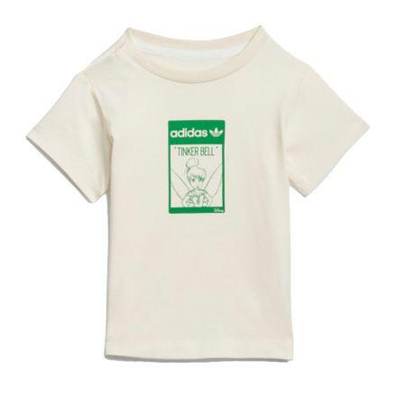 חולצה ADIDAS לתינוקות