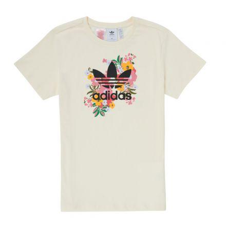 חולצה ADIDAS לילדות