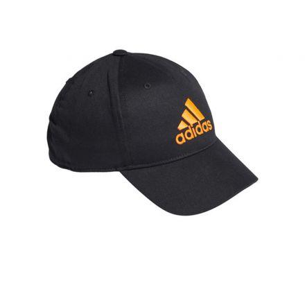 כובע ADIDAS לילדות