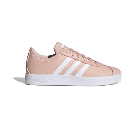 נעלי ADIDAS COURT 2.0   לילדות