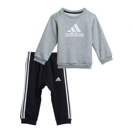 חליפת טרנינג ADIDAS BOS LOGO לתינוקות