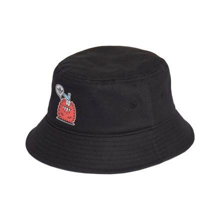 כובע ADIDAS  לילדים BUCKET