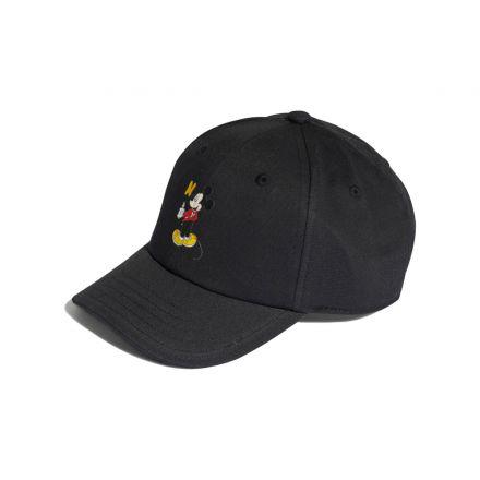 כובע ADIDAS לילדים DISNEY מיקימאוס