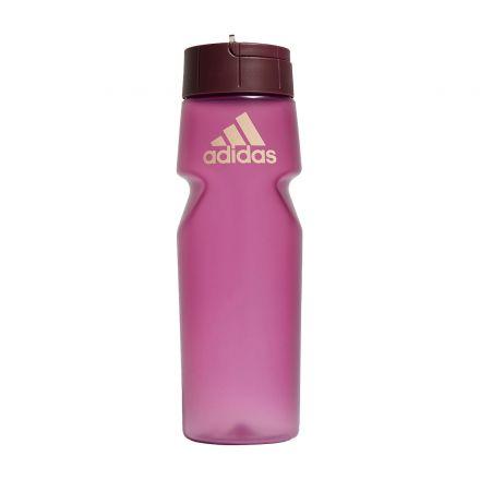 בקבוק שתיה 0.75 ליטר ADIDAS לילדות