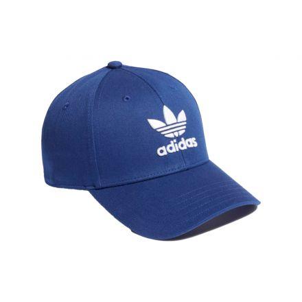 כובע ADIDAS BASEB CLASS  לילדים
