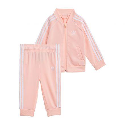 חליפת טרנינג ADIDAS SST לתינוקות