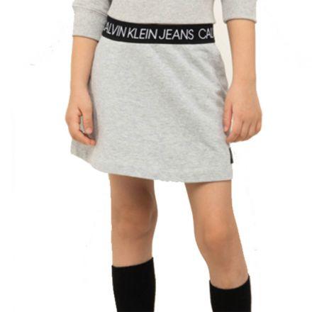 חצאית CALVIN KLEIN לילדות
