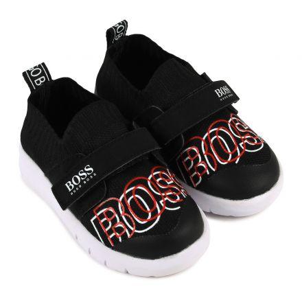 נעלי BOSS לילדים