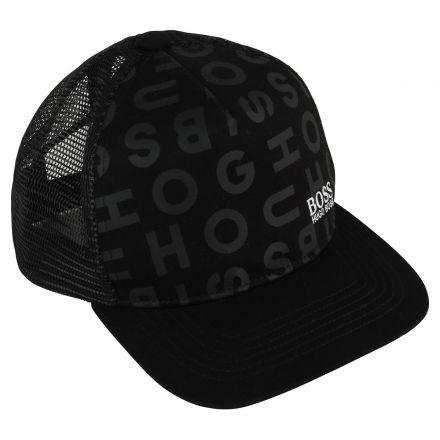 כובע BOSS יוניסקס