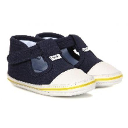 נעלי BOSS לתינוקות
