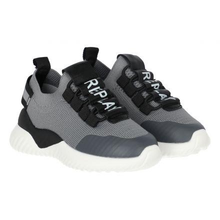 נעלי REPLAY SLIP ON לילדים