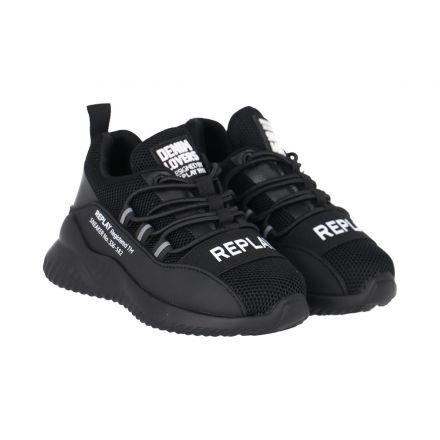 נעלי REPLAY PREST לילדים
