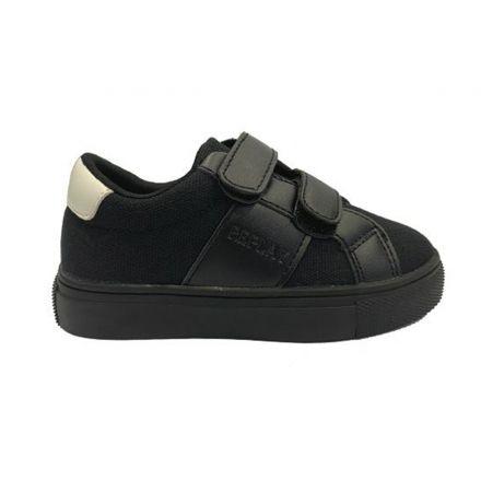 נעלי REPLAY סקוץ' קלאסי לילדים