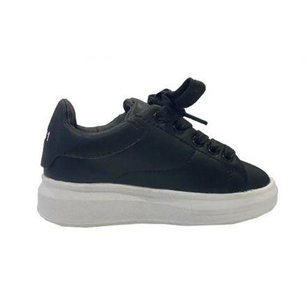 נעלי REPLAY קשירה לילדות