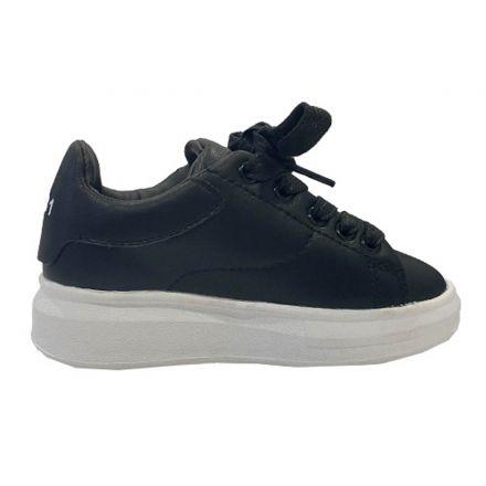 נעלי REPLAY לילדים BENY