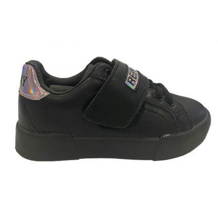 נעלי REPLAY לילדים ROBY