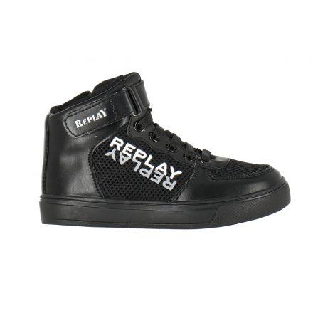 נעלי REPLAY LAND לילדים