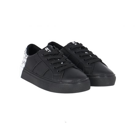 נעלי REPLAY BRAME לילדים