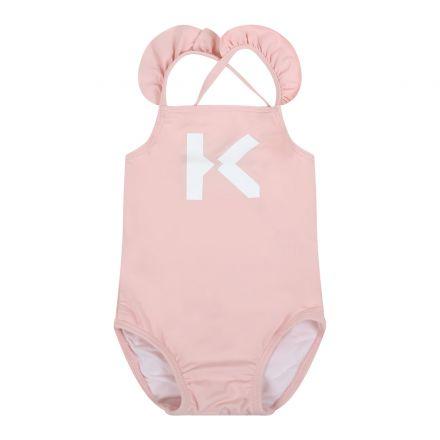 בגד ים KENZO  לתינוקות