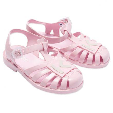 נעלי KENZO לילדים