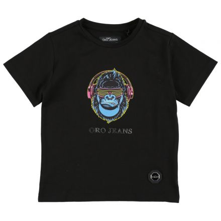 חולצת ORO לילדים