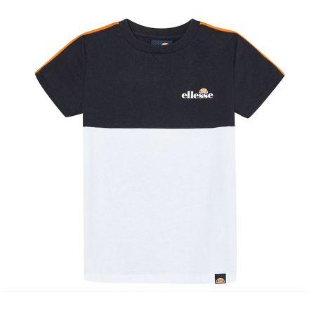 חולצת ELLESSE לילדים