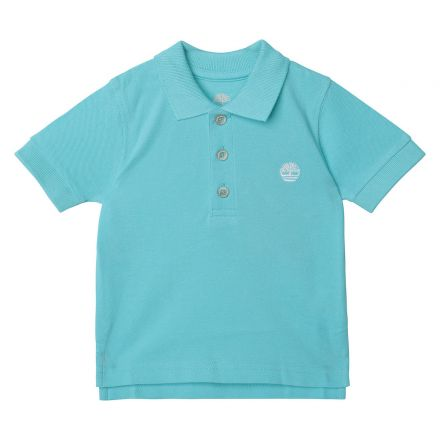 חולצת TIMBERLAND לתינוקות