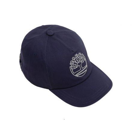 כובע  TIMBERLAND לילדים