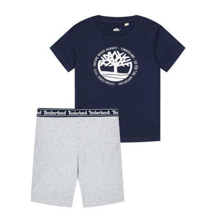 חליפת TIMBERLAND לילדים