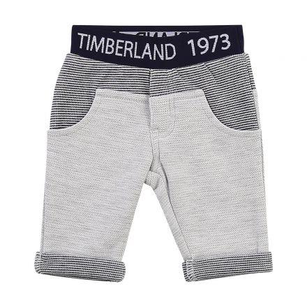 מכנס  TIMBERLAND לתינוקות