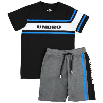 חליפה UMBRO לתינוקות