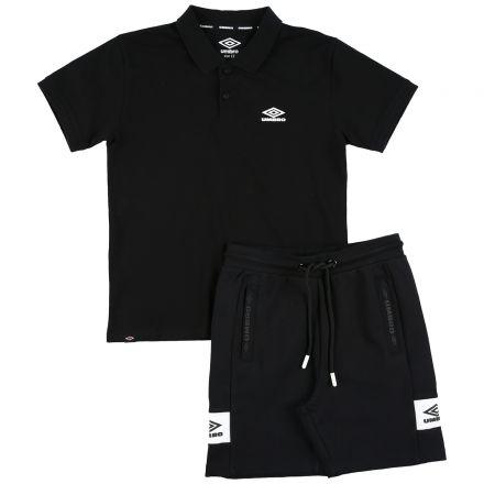חליפה UMBRO לילדים